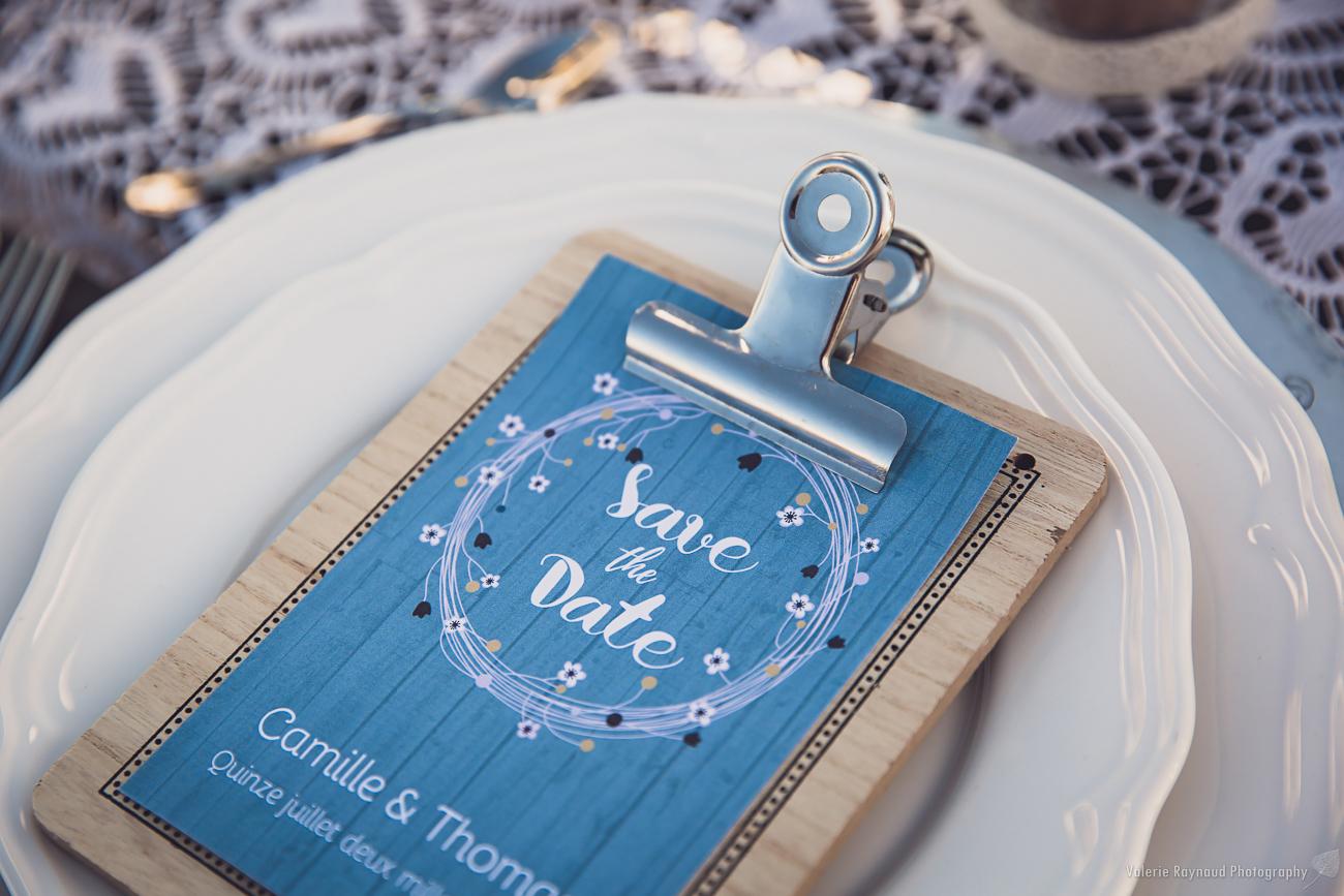 Graphiste-Montpellier-010, papeterie, save-the-date, faire-part, mariage, naissance, invitations, sur-mesure, carte-postale
