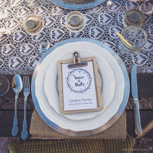 Graphiste-Montpellier-012, papeterie, save-the-date, faire-part, mariage, naissance, invitations, sur-mesure, carte-postale