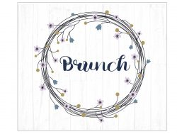 Graphiste-Montpellier-28, Papeterie-mariage, faire-part-personnalisable, invitation, mariage, brunch