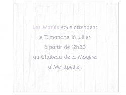 Graphiste-Montpellier-29, papeterie-mariage, faire-part-personnalisable, invitation, mariage, brunch