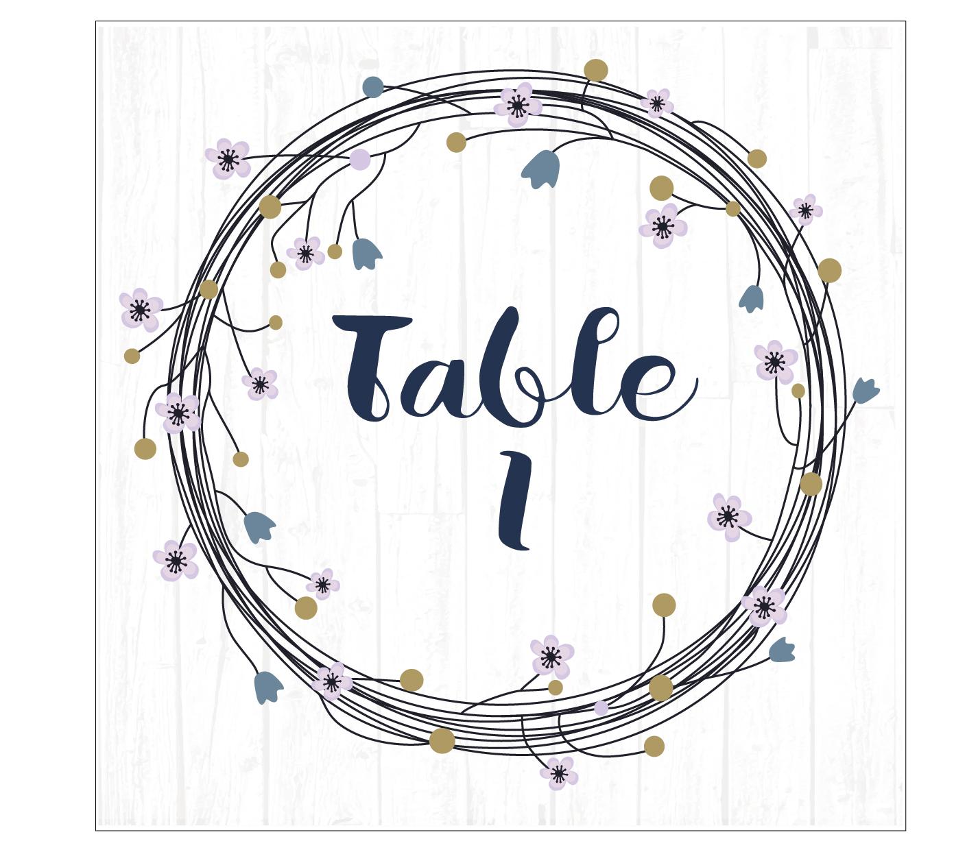 Graphiste-Montpellier-29, papeterie-mariage, faire-part-personnalisable, mariage, numéro-de-table