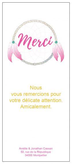 Graphiste-Montpellier-22, faire-part-naissance, papeterie-personnalisable, faire-part-sur-mesure, naissance, remerciements