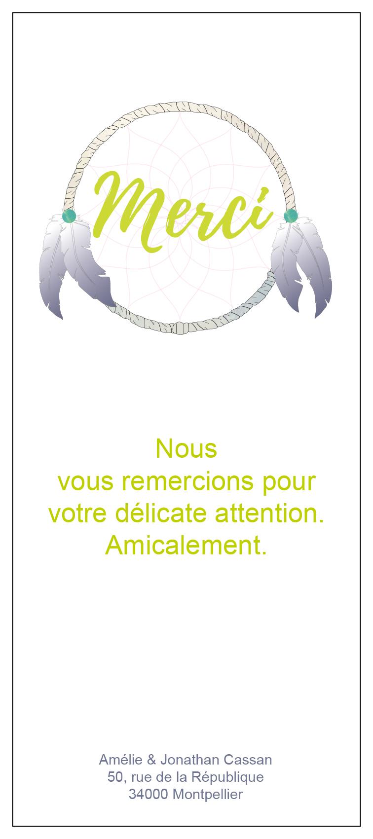 Graphiste-Montpellier-23, faire-part-naissance, papeterie-personnalisable, faire-part-sur-mesure, naissance, remerciements