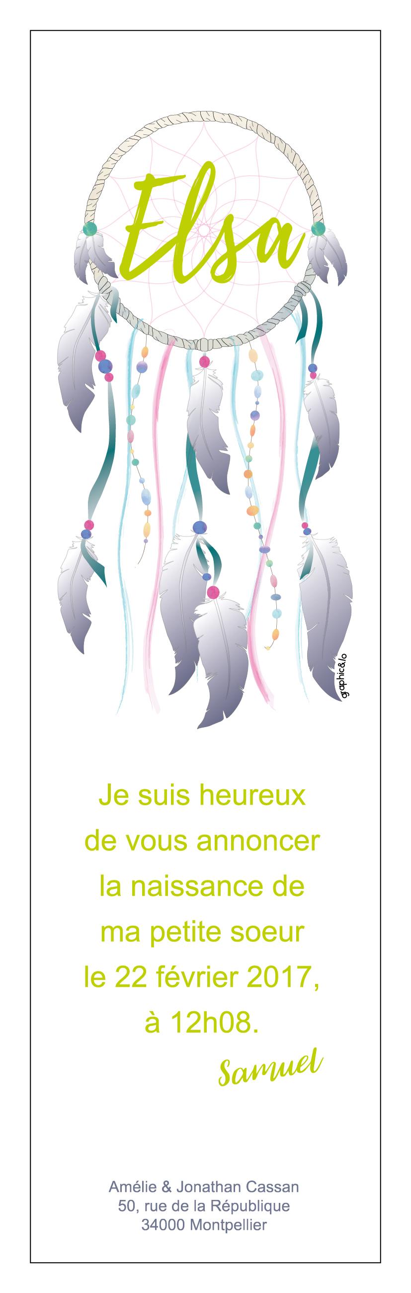 Graphiste-Montpellier-26, faire-part-naissance, papeterie-personnalisable, naissance, faire-part, faire-part-sur-mesure