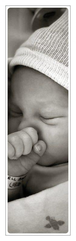 Faire-part naissance, papeterie personnalisable, faire-part sur-mesure