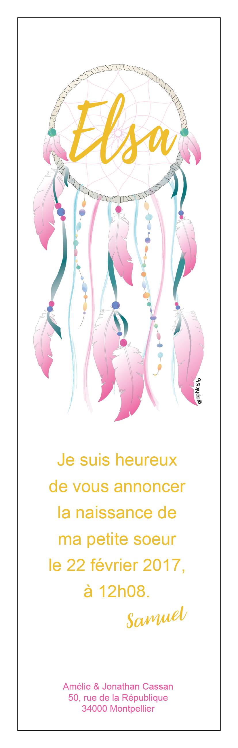 Graphiste-Montpellier-24, faire-part-naissance, papeterie-personnalisable, naissance, faire-part, faire-part-sur-mesure