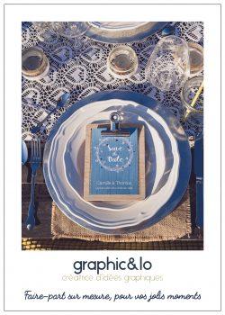 Graphiste-Montpellier-19, créations-graphiques, identité-visuelle-et-communication, logo, carte-de-visite, print