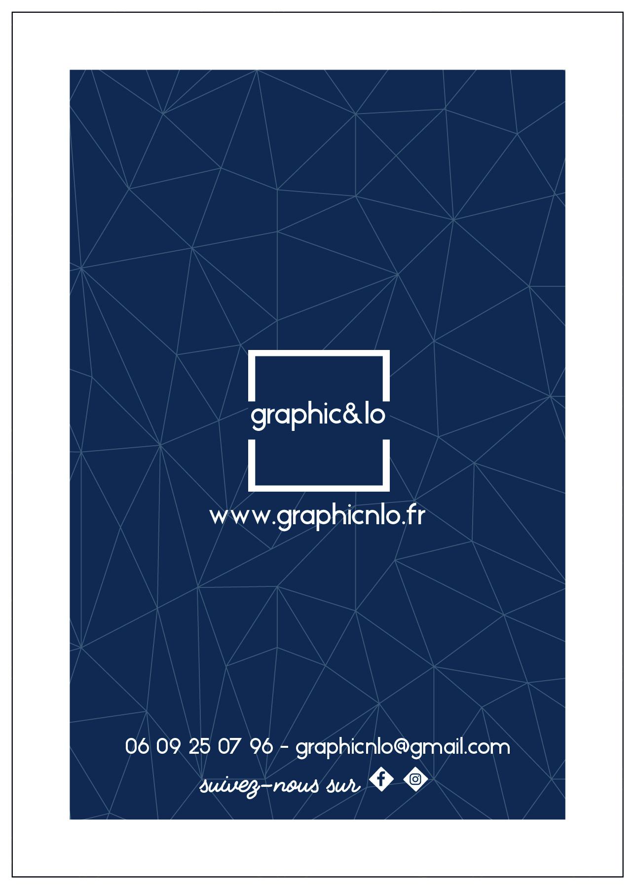 Graphiste-Montpellier-20, créations-graphiques, identité-visuelle-et-communication, logo, carte-de-visite, print