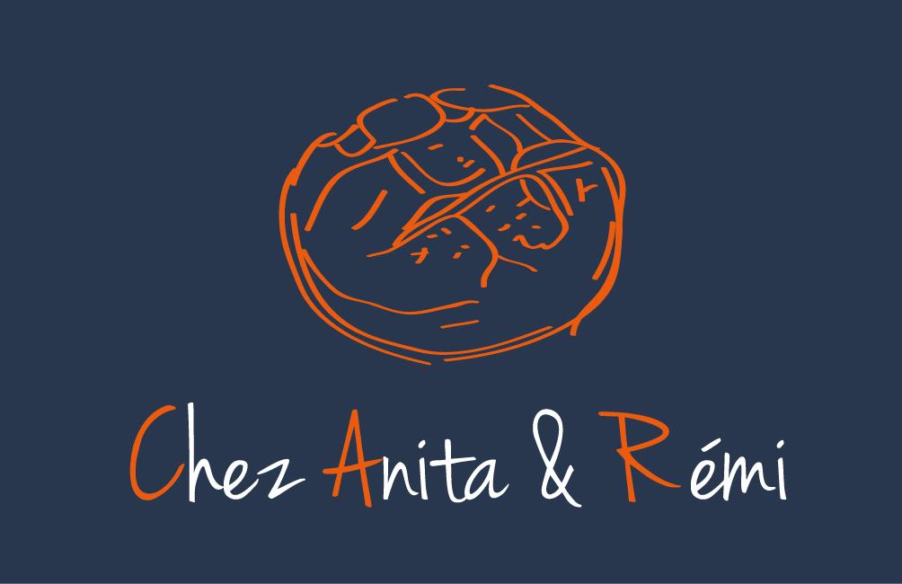 Graphiste-Montpellier-13, créations-graphiques, identité-visuelle-et-communication, logo, carte-de-visite, print