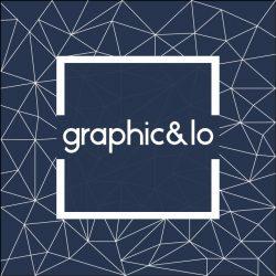 Graphiste-Montpellier-17, créations-graphiques, identité-visuelle-et-communication, logo, carte-de-visite, print