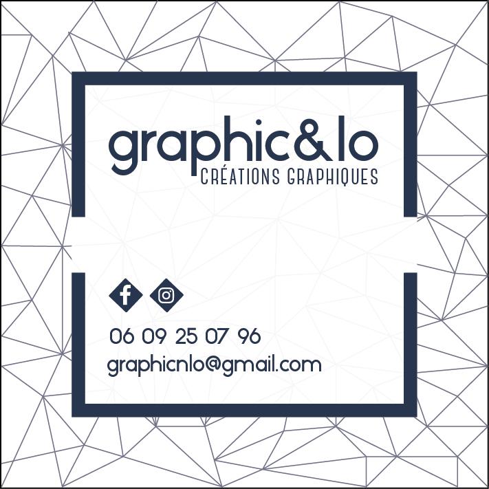 Graphiste-Montpellier-18, créations-graphiques, identité-visuelle-et-communication, logo, carte-de-visite, print