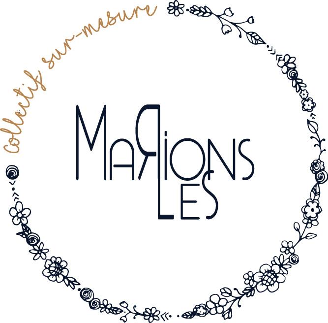 Graphiste-Montpellier-15, créations-graphiques, identité-visuelle-et-communication, logo, carte-de-visite, print, affiche