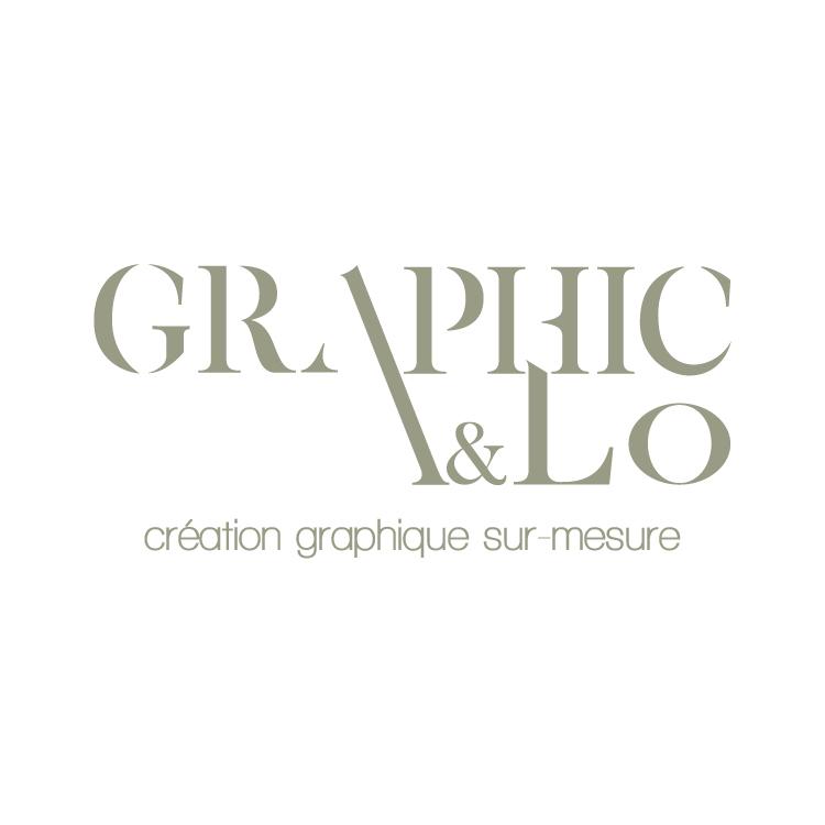 Graphiste Montpellier, créations-graphiques, identité-visuelle-et-communication, logo, carte-de-visite, print, affiche