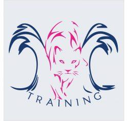 Graphiste-Montpellier-12, créations-graphiques, identité-visuelle-et-communication, logo, carte-de-visite, print, création-support-de-communication