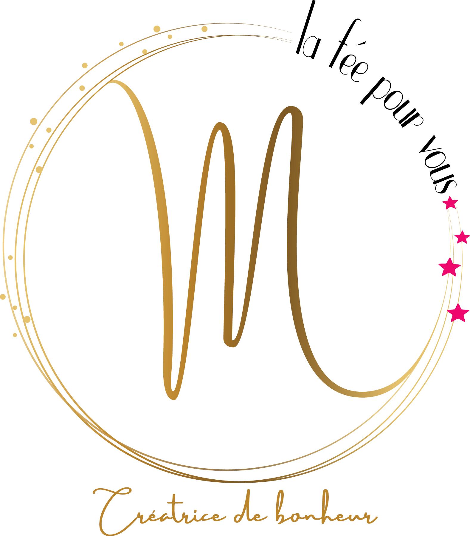 Graphiste-Montpellier-16, créations-graphiques, identité-visuelle-et-communication, logo, carte-de-visite, print, affiche