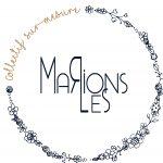Graphiste à Montpellier, identité visuelle et communication, logo, carte de visite, print, affiche