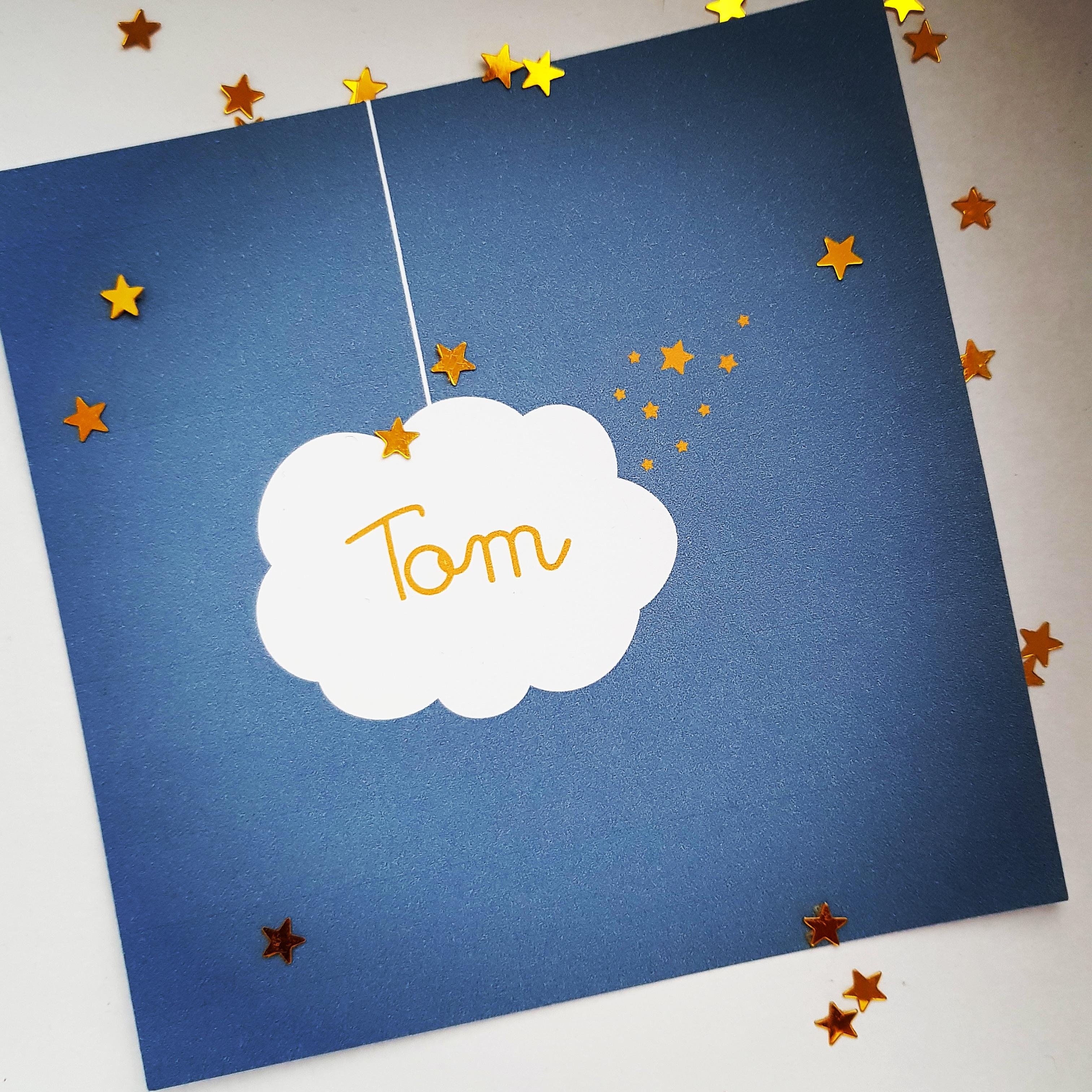 Graphiste-Montpellier-8, création-graphique-& Papeterie, papeterie-naissance, naissance, faire-part-personnalisable, faire-part, invitation, sur-mesure