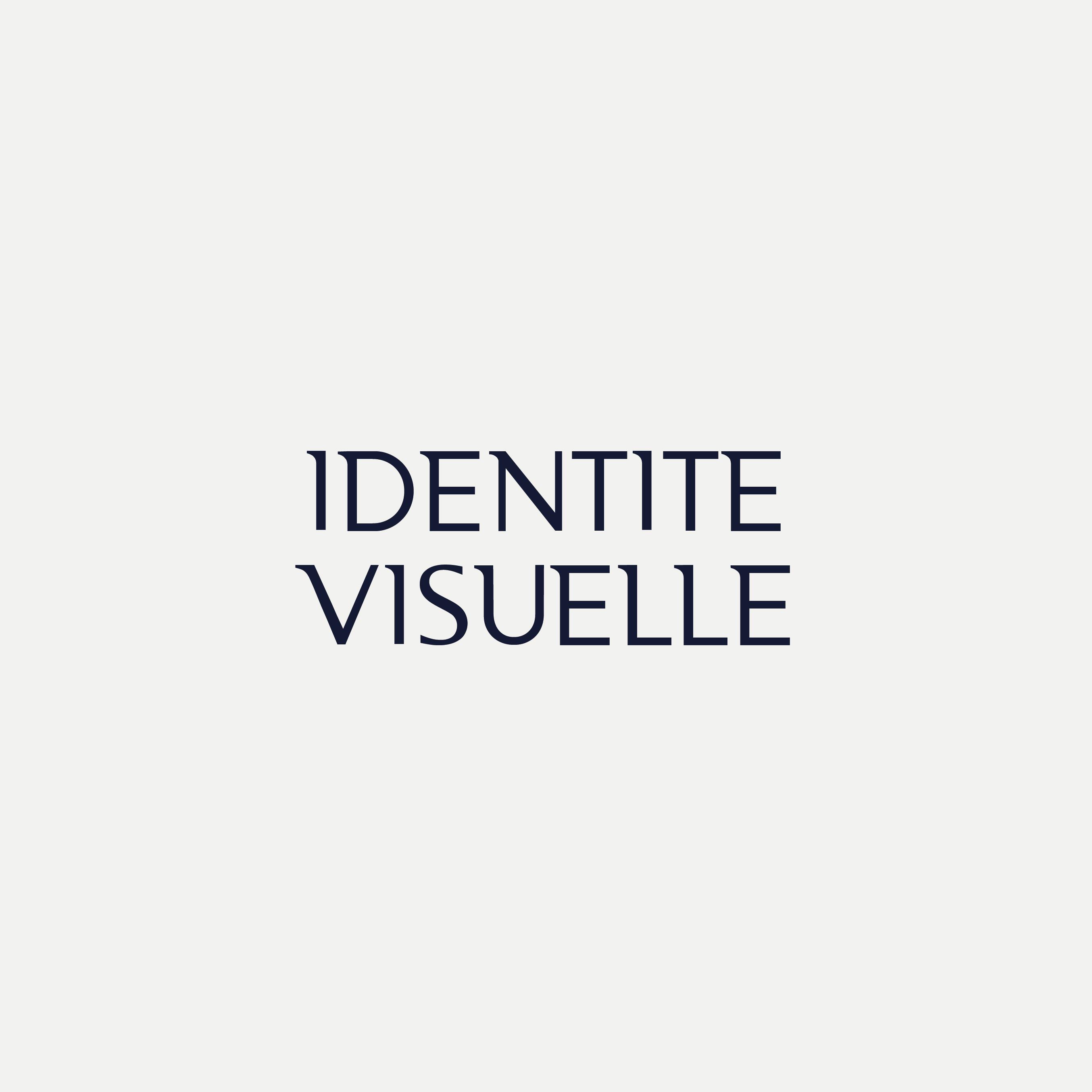Graphiste-Montpellier-9, création-graphique-& Papeterie, logo, identite-visuelle, affiche, communication, creationdelogo-montpelliersur-mesure