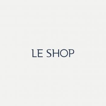 Graphiste-Montpellier-11, création-graphique-&-Papeterie, carte-postale, papeterie, faire-part-naissance, faire-part-mariage, faire-part, invitation, sur-mesure