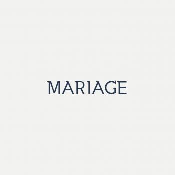 Graphiste-Montpellier-5, création-graphique-&-Papeterie, papeterie mariage, faire-part-personnalisable, mariage, faire-part, invitation, sur-mesure