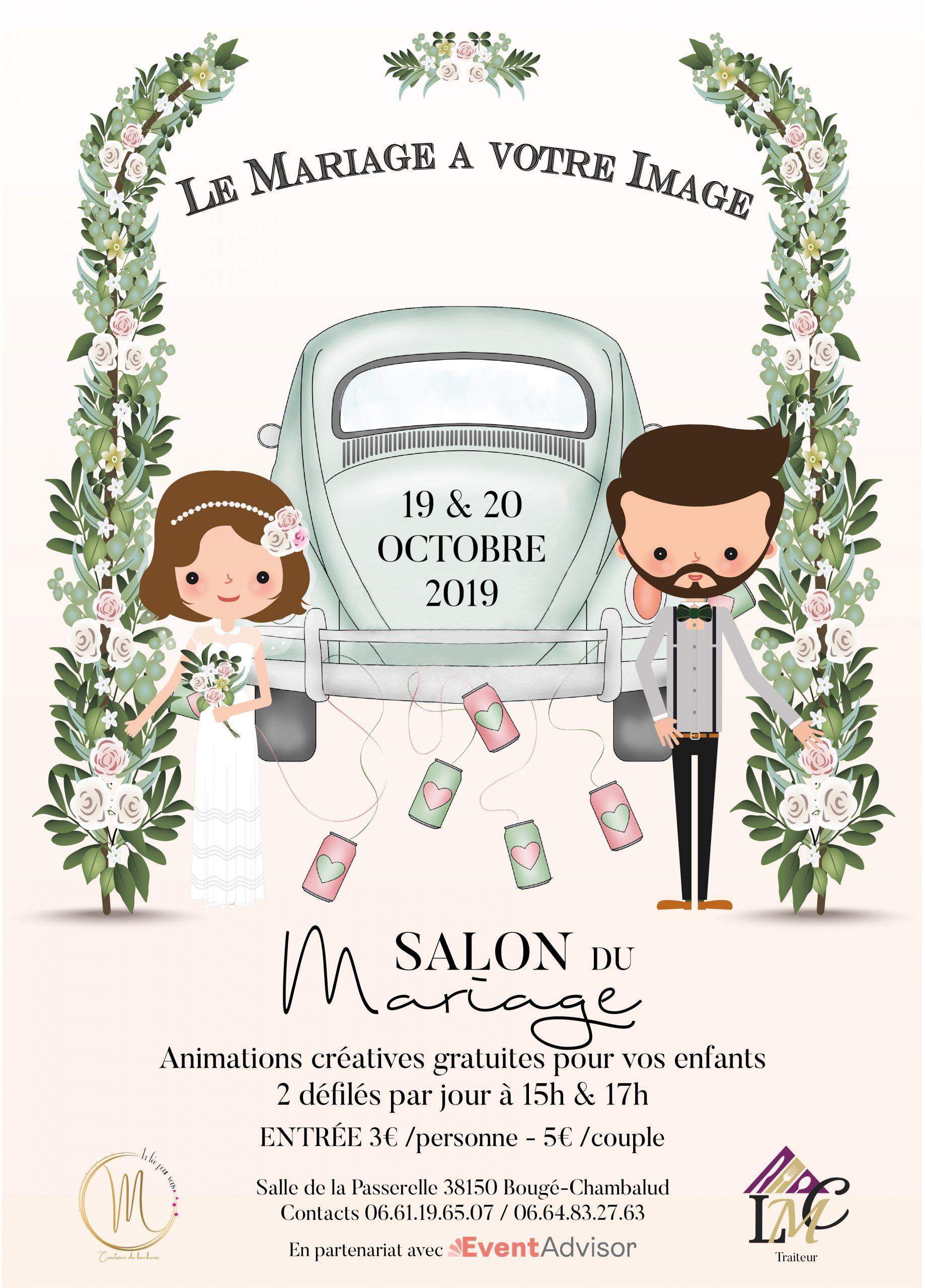 Graphiste-Montpellier-Créations graphiques, identité-visuelle-et-communication, logo, carte-de-visite, print, affiche