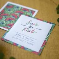 Graphiste-Montpellier-40-création-graphique-&-Papeterie, papeterie mariage, faire-part-personnalisable, mariage, faire-part, invitation, sur-mesure