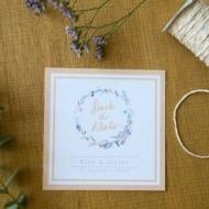 Graphiste-Montpellier-41-création-graphique-&-Papeterie, papeterie mariage, faire-part-personnalisable, mariage, faire-part, invitation, sur-mesure