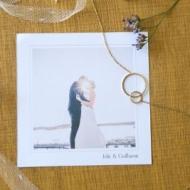 Graphiste-Montpellier-43-création-graphique-&-Papeterie, papeterie mariage, faire-part-personnalisable, mariage, faire-part, invitation, sur-mesure