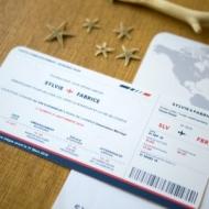 Graphiste-Montpellier-42-création-graphique-&-Papeterie, papeterie mariage, faire-part-personnalisable, mariage, faire-part, invitation, sur-mesure