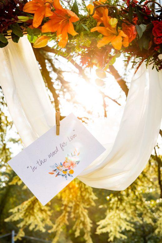 Graphiste et Faire-part de mariage sur-mesure à Montpellier