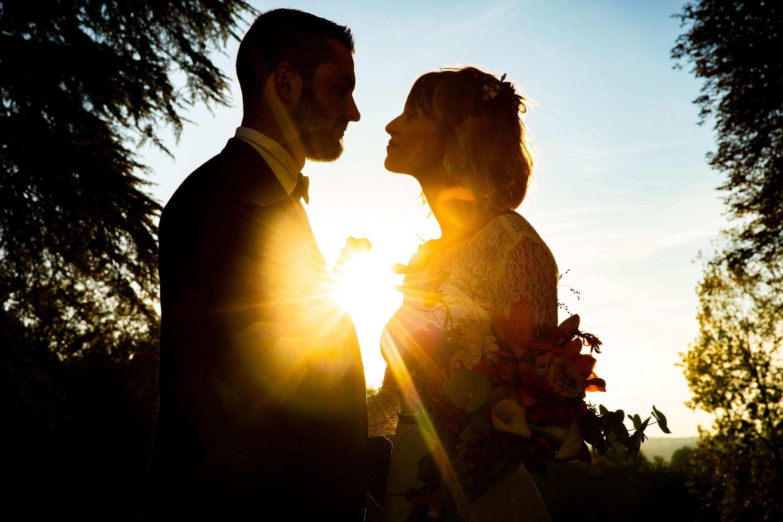 Faire-part de mariage sur-mesure à Montpellier
